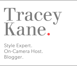 Tracey Kane